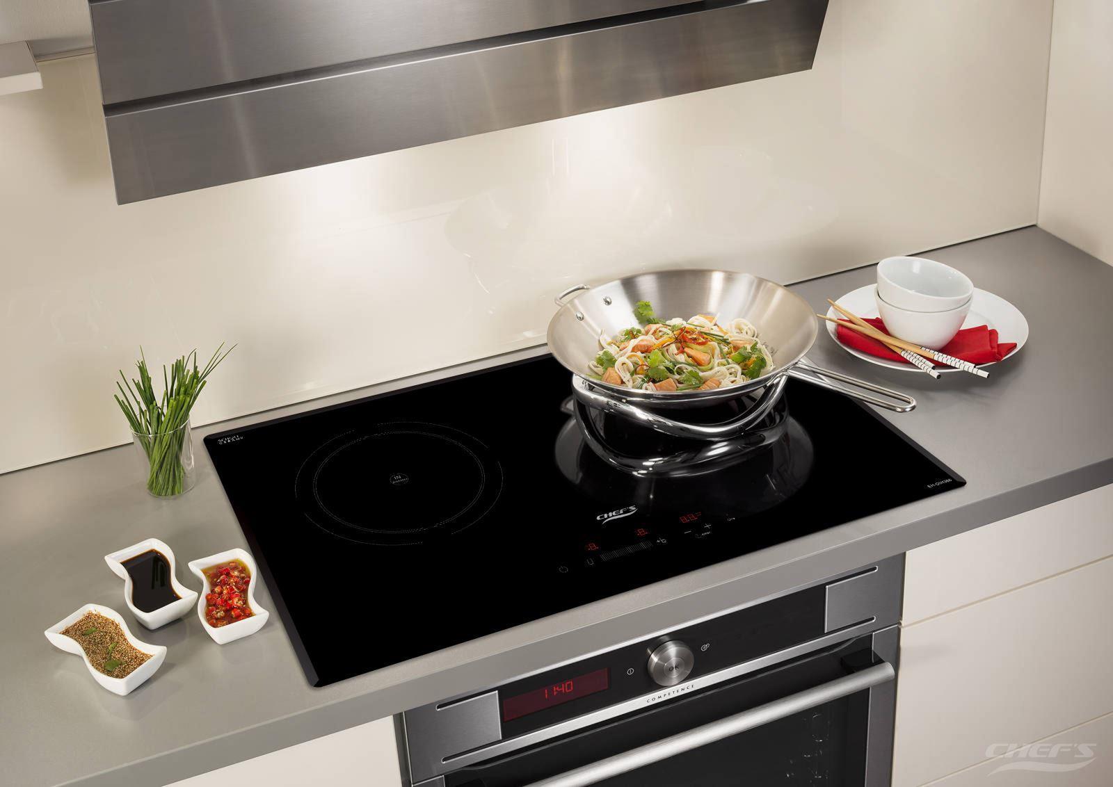sửa chữa bếp điện bếp từ chuyên nghiệp uy tin